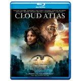 Cloud Atlas - www.whysoblu.com