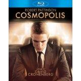 Cosmopolis - www.whysoblu.com