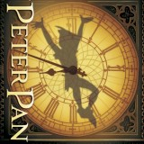 Disney_Peter_Pan_Diamond_Edition