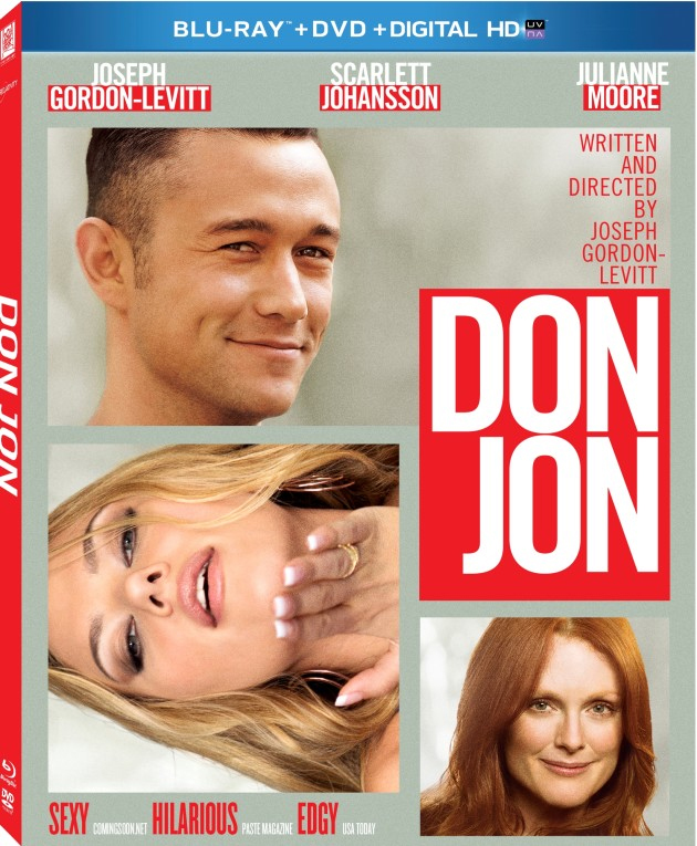 Don-Jon-Blu-ray-Cover