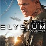 Elysium - www.whysoblu.com