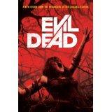 Evil Dead remake - www.whysoblu.com