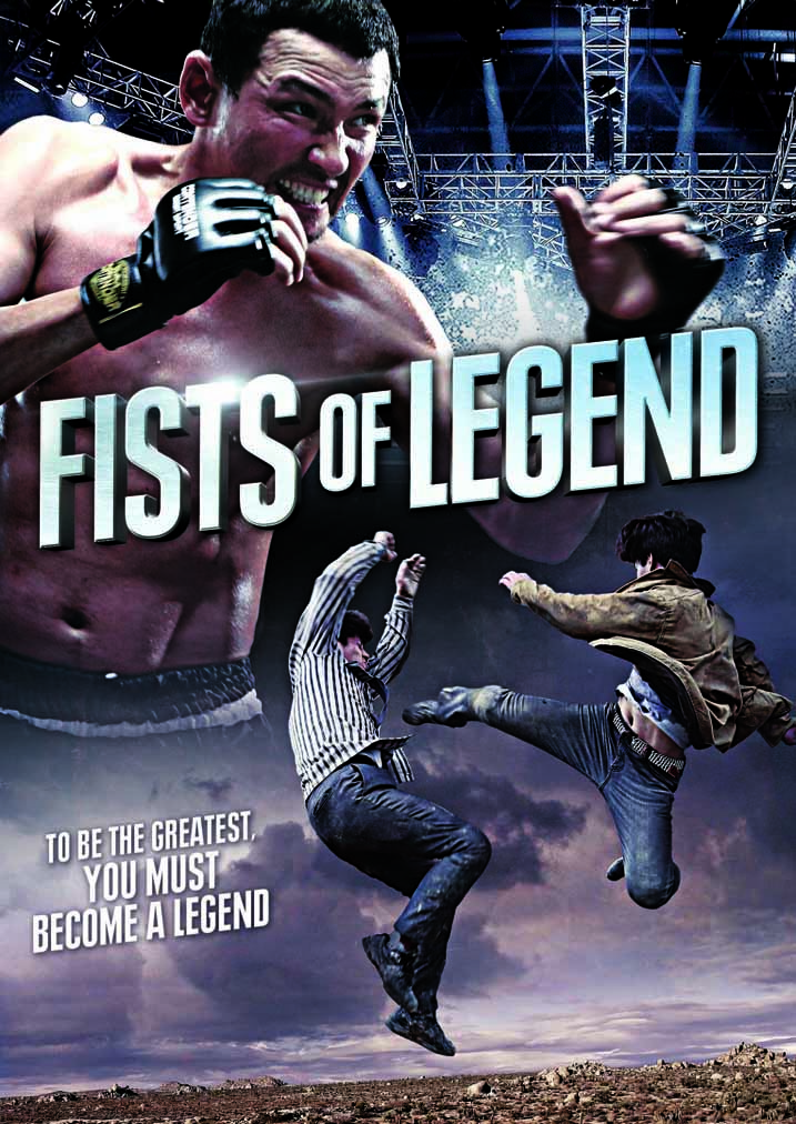 Fists-Of-Legend-Poster