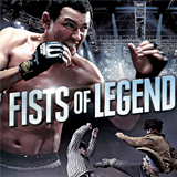 Fists-Of-Legend