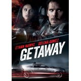 Getaway - www.whysoblu.com