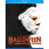 Halloween 35th Anniversary - www.whysoblu.com