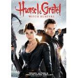 Hansel and Gretel Witch Hunters - www.whysoblu.com