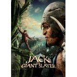 Jack the Giant Slayer - www.whysoblu.com