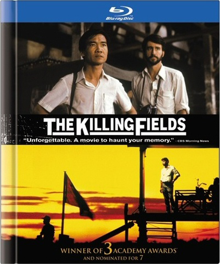 Killing-Fields-Blu-ray