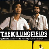 Killing-Fields