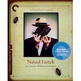 Naked Lunch - www.whysoblu.com