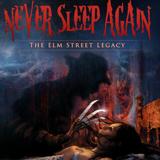 Never-Sleep-Again