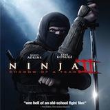 Ninja 2 - www.whysoblu.com