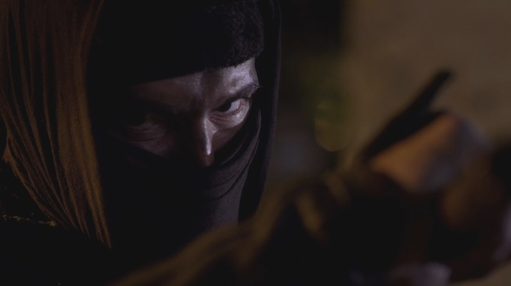 Ninja II - www.whysoblu.com