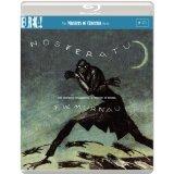 Nosferatu - www.whysoblu.com