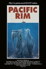 Pacific Rim - www.whysoblu.com