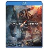 Pacific Rim - www.whysobu.com