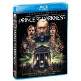 Prince of Darkness - www.whysoblu.com
