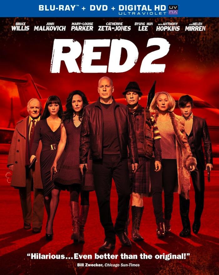 Red 2 - www.whysoblu.com