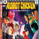 RobotChicken_DCComicsSpecial_BLU