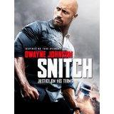 Snitch - www.whysoblu.com