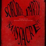 Sorority Party Massacre Thumb