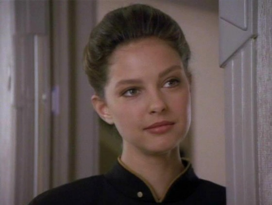 Star-Trek-TNG---Ashley-Judd