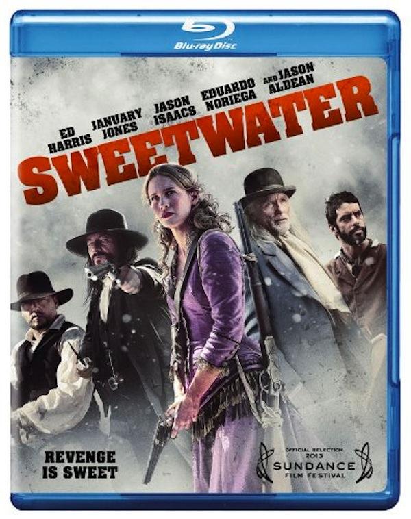 Sweetwater - www.whysoblu.com