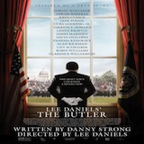 The Butler - www.whysoblu.com
