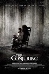 The Conjuring - www.whysoblu.com