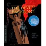 The Devil's Backbone - www.whysoblu.com