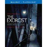 The Exorcist 40th Anniversary - www.whysoblu.com