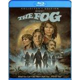 The Fog - www.whysoblu.com