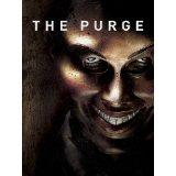 The Purge - www.whysoblu.com