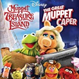 TheGreatMuppetCaperAndMuppetTreasureIsland2MovieCollection