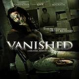 Vanished - www.whysoblu.com
