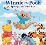 WTP Springtime Roo BD Combo art