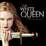 White Queen TN