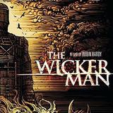 Wicker-Man