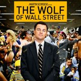 Wolf of Wall Street TN