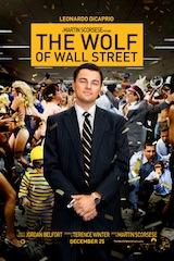 Wolf of Wall Street - www.whysoblu.com