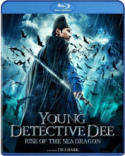 Young Detectve Dee - www.whysoblu.com