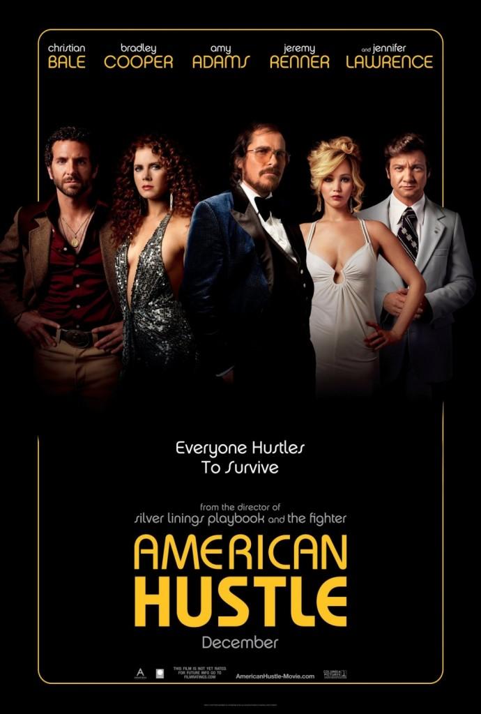 american hustle whysoblu movie poster