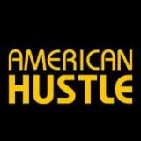american hustle whysoblu thumb