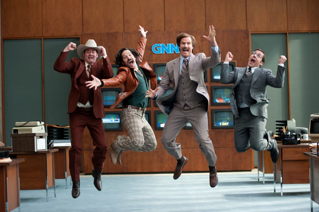 anchorman 2 whysoblu 2