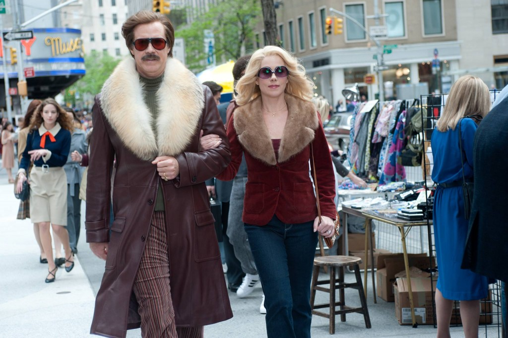 anchorman 2 whysoblu 3