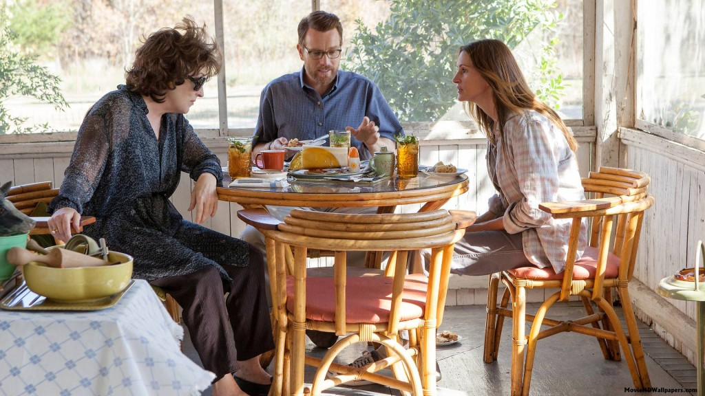 august osage county whysoblu 5