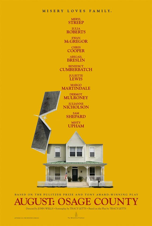 august osage county whysoblu poster