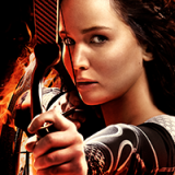 catching fire whysoblu thumb
