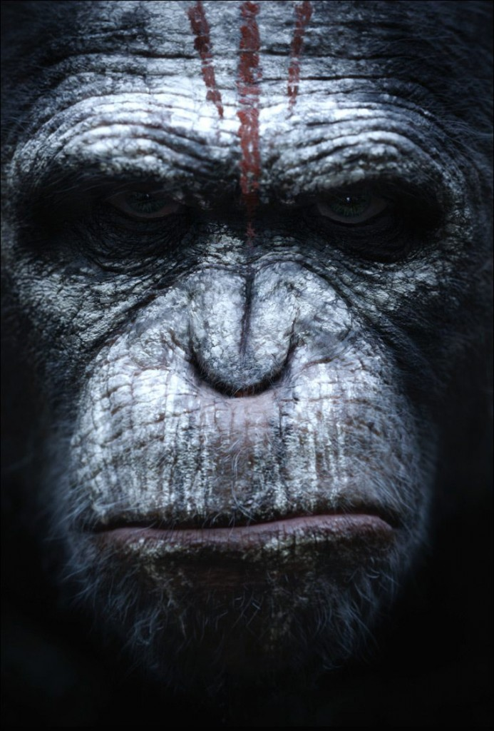 dawn-of-the-planet-of-the-apes-poster-2